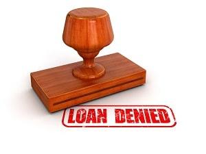 Lån med betalningsanmarkning lag ranta